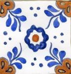 Tile Design 2